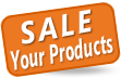 Sale Your Products